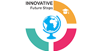 logo-future-steps